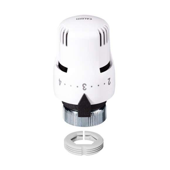 200 - 恒温控制器