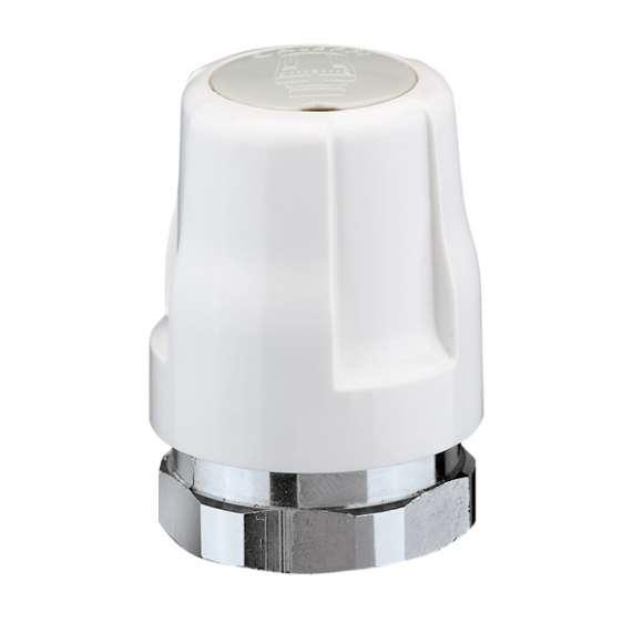 4490 - 自动温控阀手柄